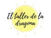 abre Taller Dragona!