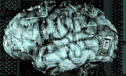 Internet como memoria secundaria: ¿qué aporta y qué resta a nuestras capacidades cognitivas?