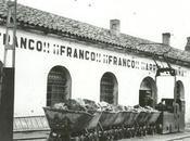 redención penas trabajo provincia Ciudad Real: 1940-1944