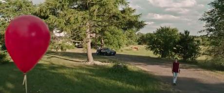 IT, el reverso tenebroso de 'Cuenta Conmigo' [Cine]