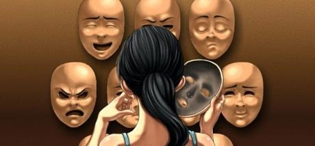 Educando con Inteligencia Emocional