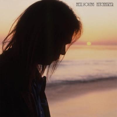 Neil Young: Un tesoro