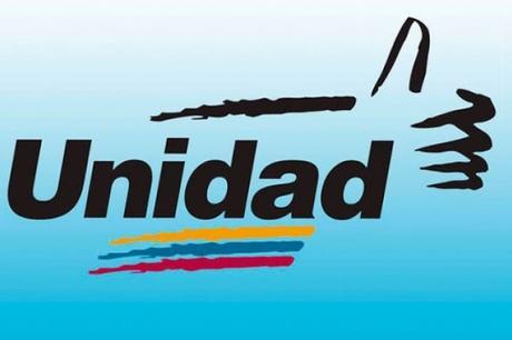 #MUD informa cuáles son sus condiciones para una negociación seria #Venezuela (COMUNICADO)