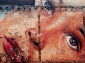 espíritu ciencia-ficción, Roberto Bolaño