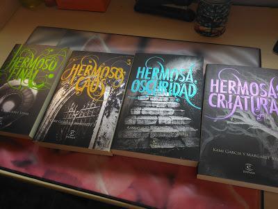 Venta / Intercambio / Bookyintercambio