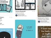 mejores ideas Pinterest para trabajar Wonder clase inglés español) Deborah Wright