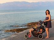 Viajar vacaciones Croacia niños