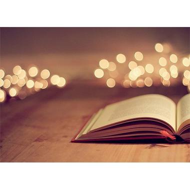 Vuelta a la lectura