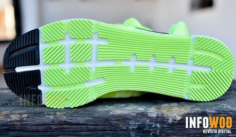 7-suela-reebok-speed-tr2-crossfit-zapatillas-2017-review-opinion