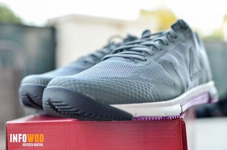 2-reebok-speed-tr2-crossfit-zapatillas-2017-review-opinion