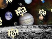 planeta venta: acaparamiento tierras cultivo