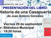 casapuerta tierra García Lorca