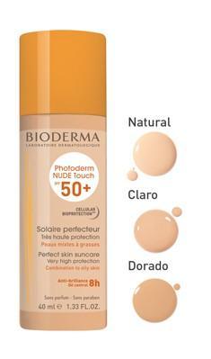 Cómo alargar el efecto belleza de verano en nuestra piel