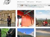 bloggers viajes deberías seguir Instagram