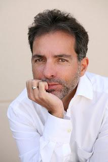Entrevista a david crespo autor de el jard n de sonoko for El jardin de sonoko