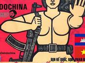Volvemos octubre: #crónicasdeindochina