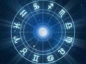 Horoscopo Jueves Septiembre 2017
