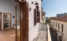 Bluebell Suites - Chania -Creta