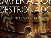 emperador destronado