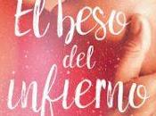 Reseña beso infierno.