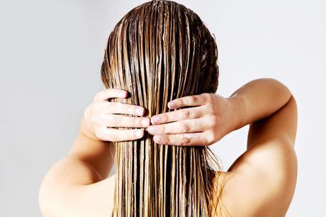 Las 5 combinaciones naturales para el cuidado de tu cabello