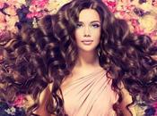 combinaciones naturales para cuidado cabello