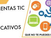 herramientas blogs educativos para docentes