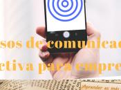 Cursos comunicación efectiva para empresa
