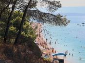 Conociendo Isla Brač Croacia
