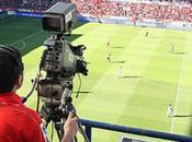 Trasmisión partidos jornada futbol mexicano