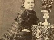 (¿eh?) aniversario nacimiento Frank Lloyd Wright