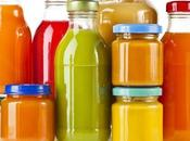 ¿Qué Juicing? saludable