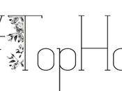 #Top HdlL- Libros harán reír!