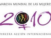 mensaje Marcha Mundial Mujeres MMM: internacional Mujeres, marzo 2011