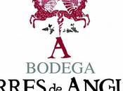 Vinos Bodega Torres Anguix