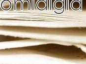 Últimas noticias sobre Fibromialgia: Febrero- Marzo 2011
