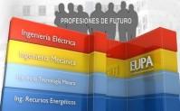 La nueva Escuela de Ingeniería Minera e Industrial de Almadén (E.I.M.I.A.)