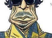 Delenda Gadafi