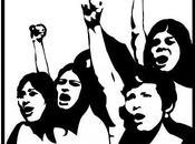 Especial marzo: Internacional Mujer