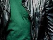 Trent Reznor aclara participación Abraham Lincoln: Vampire Hunter