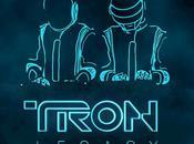 Tron: Legacy R3CONFIGUR3D