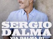 Sergio Dalma estrena versión 'Este amor toca'