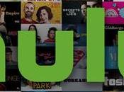 Hulu gastará US$2,500 millones contenido 2017