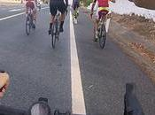 Avituallamiento sólido ciclismo Consejos Nutrición