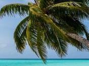 Mathiveri, esencia local Maldivas