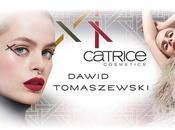 Dawid Tomaszewski Catrice unen este otoño