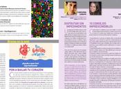 FEDE Septiembre: Diabetes Familia