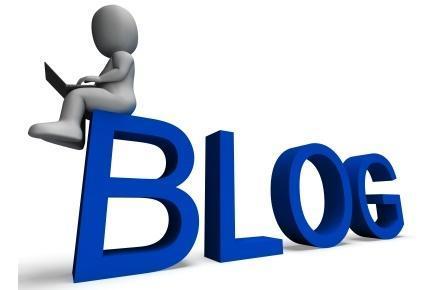 Recomendaciones Para Blogueros Novatos