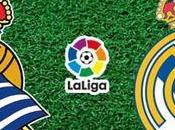 Real Sociedad Madrid VIVO Internet Septiembre 2017