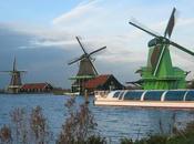 ¿Cómo hacer especialidad médica Holanda?